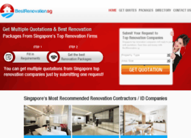 bestrenovation.sg