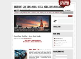 bestrentcar.blogspot.com