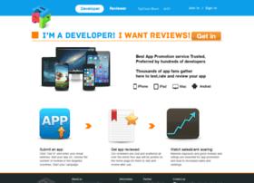 bestreviewapp.com