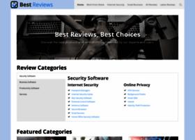 bestreviews.net