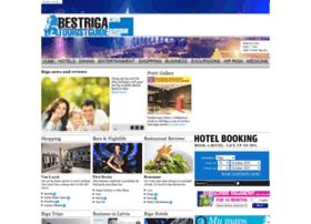 bestriga.com