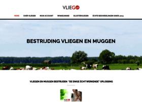 bestrijding-vliegen-muggen.info