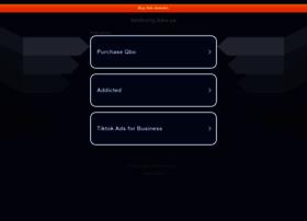 bestrong.kiev.ua