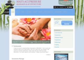 bestsacramentomassage.com