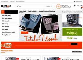 bestsale.pl