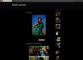 bestscenee.blogspot.fr