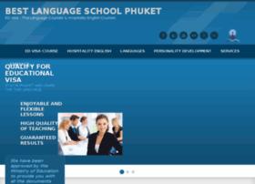 bestschool-phuket.com