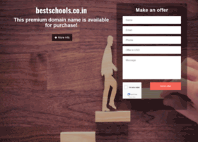 bestschools.co.in