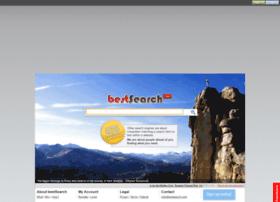 bestsearch.com