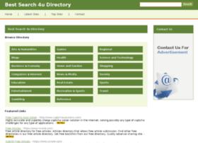 bestsearch4u.info
