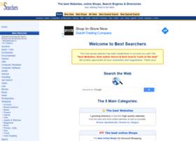 bestsearchers.com