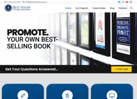 bestsellerpublishing.org