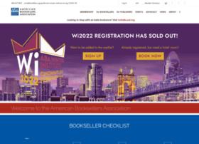 bestsellers.bookweb.org