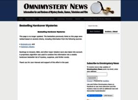 bestsellers.omnimystery.com