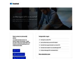 bestsellerz.nl