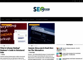 bestseo-services.blogspot.com