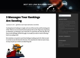 bestseocompanylinkservice.wordpress.com