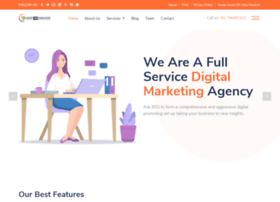 bestseoservices.in