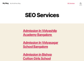 bestseoservicesindia.co.in