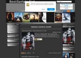 bestserials.net
