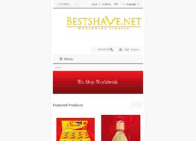 bestshave.net