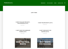 bestshoelifts.com