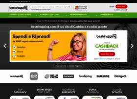 bestshopping.com