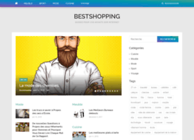 bestshopping.fr