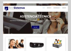 bestsistemas.net