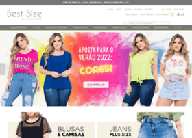 bestsize.com.br