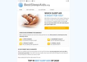 bestsleepaids.org