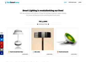 bestsmartlamp.com