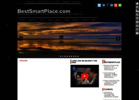 bestsmartplace.com