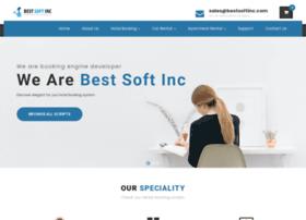 bestsoftinc.com