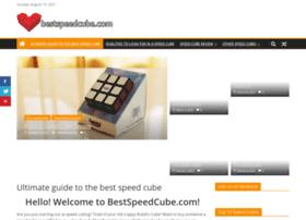 bestspeedcube.com