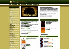 bestspirituality.com