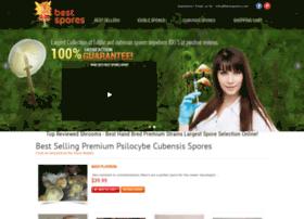 bestspores.com