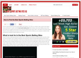 bestsportsbettingsiteshq.com