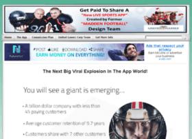 bestsportsgameapp.com