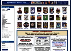 bestsportsphotos.com