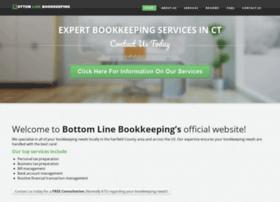 beststamfordbookkeeping.com