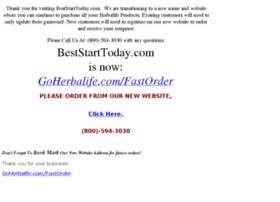 beststarttoday.com