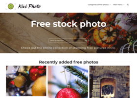 beststockphotofree.com