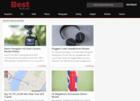 beststuff.com