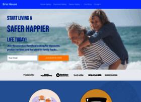 beststungun.com