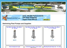 bestswimmingpoolpumps.info