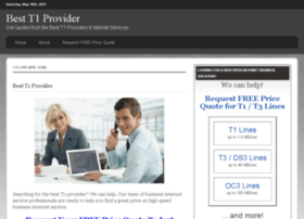 bestt1provider.com