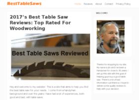 besttablesawreviews.net