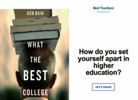 bestteachersinstitute.org