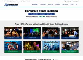 bestteambuilding.com